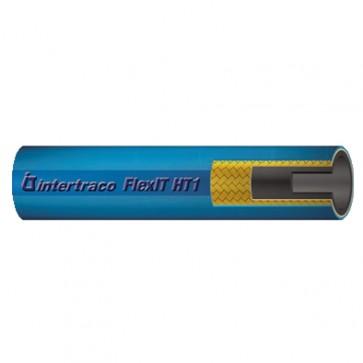 Рукав высокого давления FlexIt HT1 (РВД)