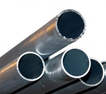 Фосфатированная прецизионная гидравлическая стальная труба