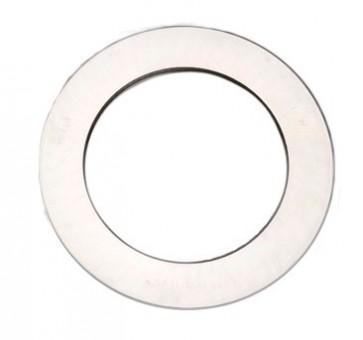 Кольцо упорного подшипника AS0821