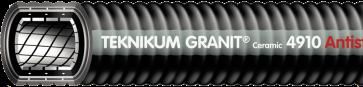 GRANIT CERAMIC 4910 ANTISTATIC