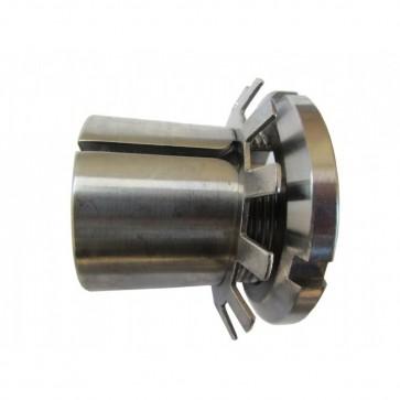 Закрепительная втулка H2307