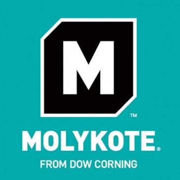 Универсальное промышленное масло MOLYKOTE L-0532 FM с пищевым допуском NSF H1 (18.9 л)