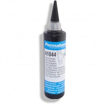 Анаэробный клей для металла Permabond A 1042 с допуском WRAS