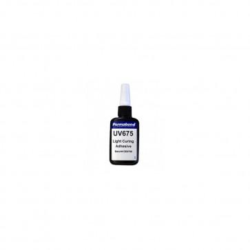 УФ -отверждаемый клей Permabond UV620