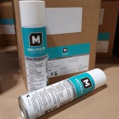 Molykote Metal Protector Plus