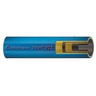 Рукав Высокого Давления Высокотемпературный FlexIt HT2