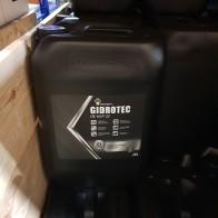 Гидравлическое масло Gidrotec OE HLP-32