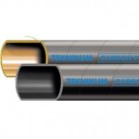 Абразивный шланг CARBON Pressure 4220 BC (SBR Antistatic)
