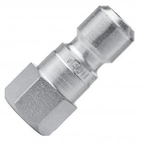 Быстроразъемное соединение пневматическое 103035201