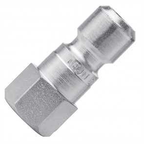 Быстроразъемное соединение пневматическое 103035202