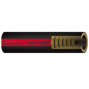 FlexIT 6000