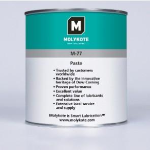 Сборочная паста MOLYKOTE M-77
