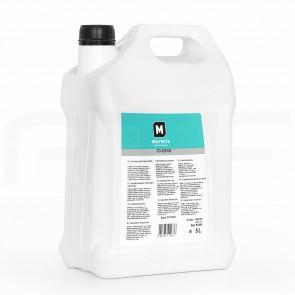 Цепное масло MOLYKOTE CO-220