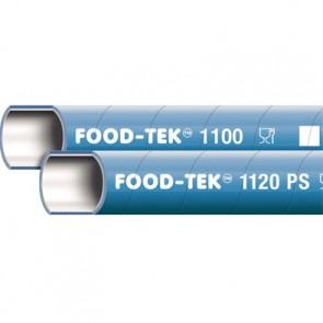 FOOD-TEK 1100
