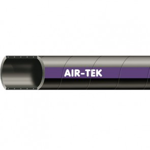 Вентиляционный рукав AIR-TEK