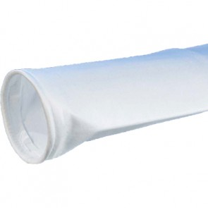 Мешочный фильтр серии Snap-Ring NY-100-P02S-40L