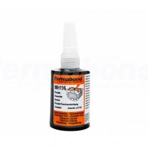 Анаэробный клей-герметик для металла Permabond HM 196