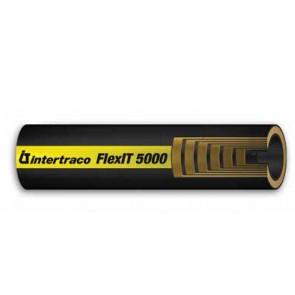 FLEXIT 5000