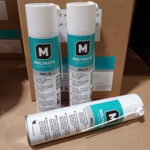 MOLYKOTE MKL-N SPRAY