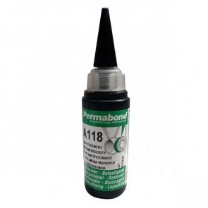 Анаэробный клей Permabond A118