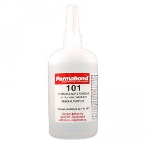 Цианакрилатный клей Permabond C101