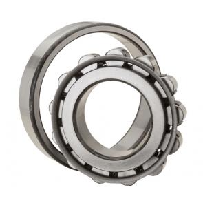 Подшипники роликовые сферические двухрядные радиальные 23132-E1-TVPB