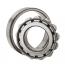 Подшипники роликовые сферические двухрядные радиальные 22207-E1-K