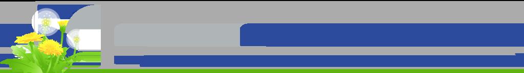 Интернет-магазин Барс-Гидравлик Групп - ПОСТАВЩИК ГИДРАВЛИЧЕСКОГО ОБОРУДОВАНИЯ И КОМПЛЕКТУЮЩИХ
